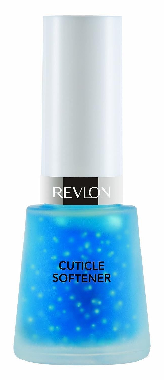 Revlon Exfoliant Cuticules N°935 14, 7 ml 0000096035191