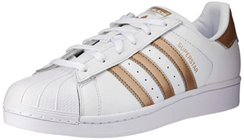 adidas superstar w gris