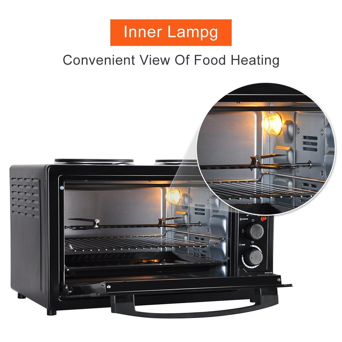 Großartig 220v Verkabelung 4 Draht Ofen Fotos - Elektrische ...