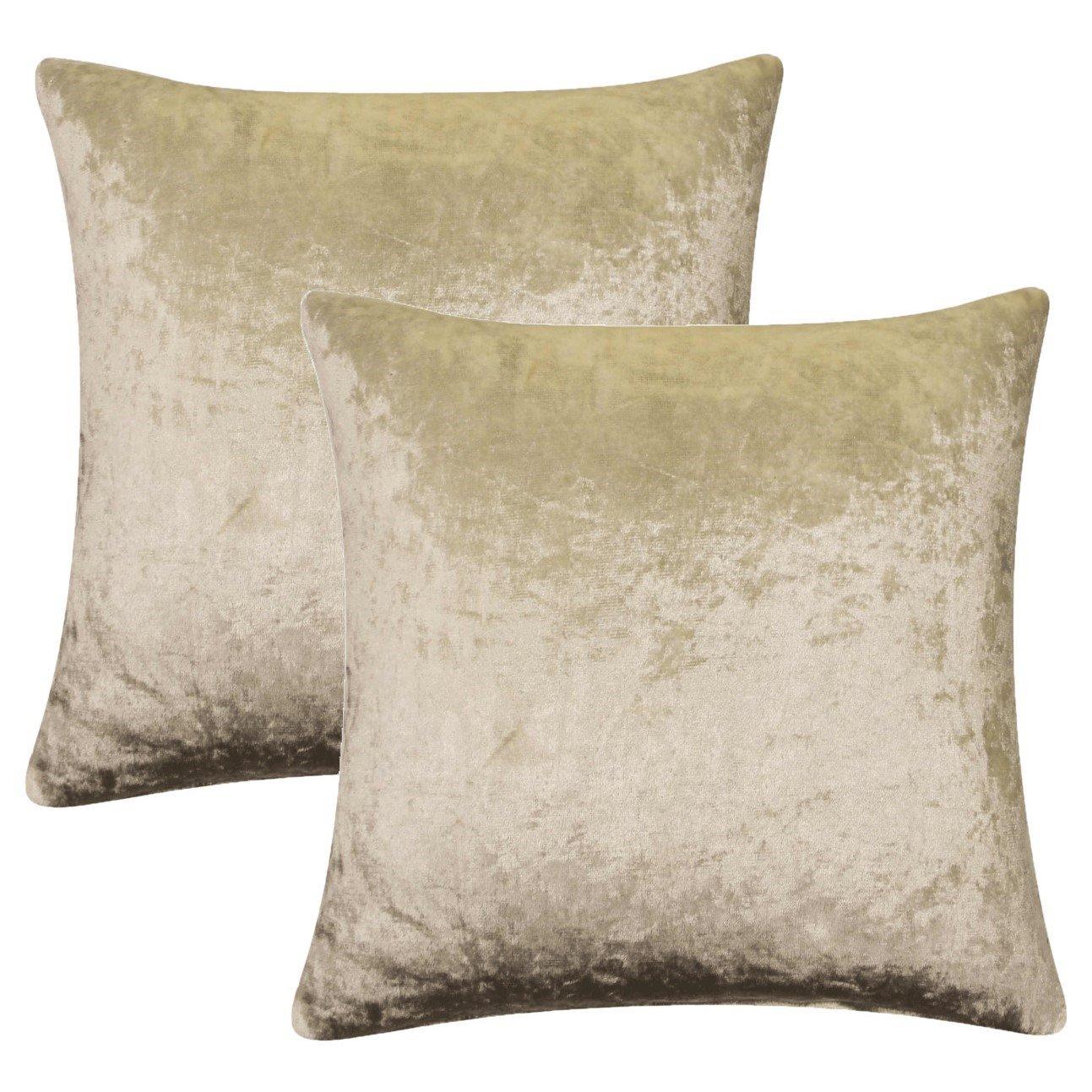 scatter cushion covers. Black Bedroom Furniture Sets. Home Design Ideas