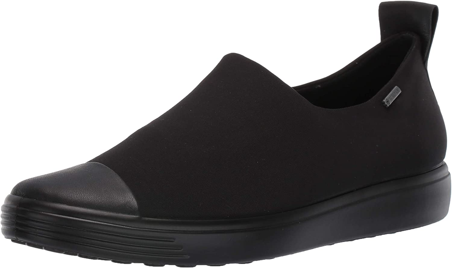 Soft 7 Gore-TEX Slip On Sneaker Shoes