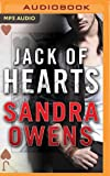 Jack of Hearts (Aces & Eights)