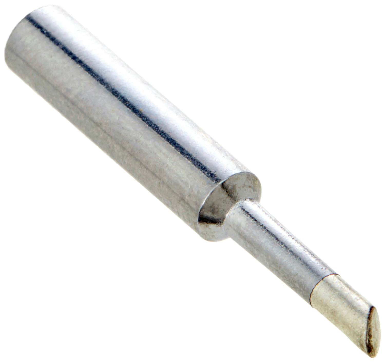 Weller t0054485499 - Punta para soldador, 65 W: Amazon.es: Industria, empresas y ciencia