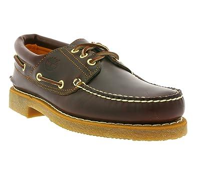 Größte Mode Timberland Damen Schuhe Mokassins Online