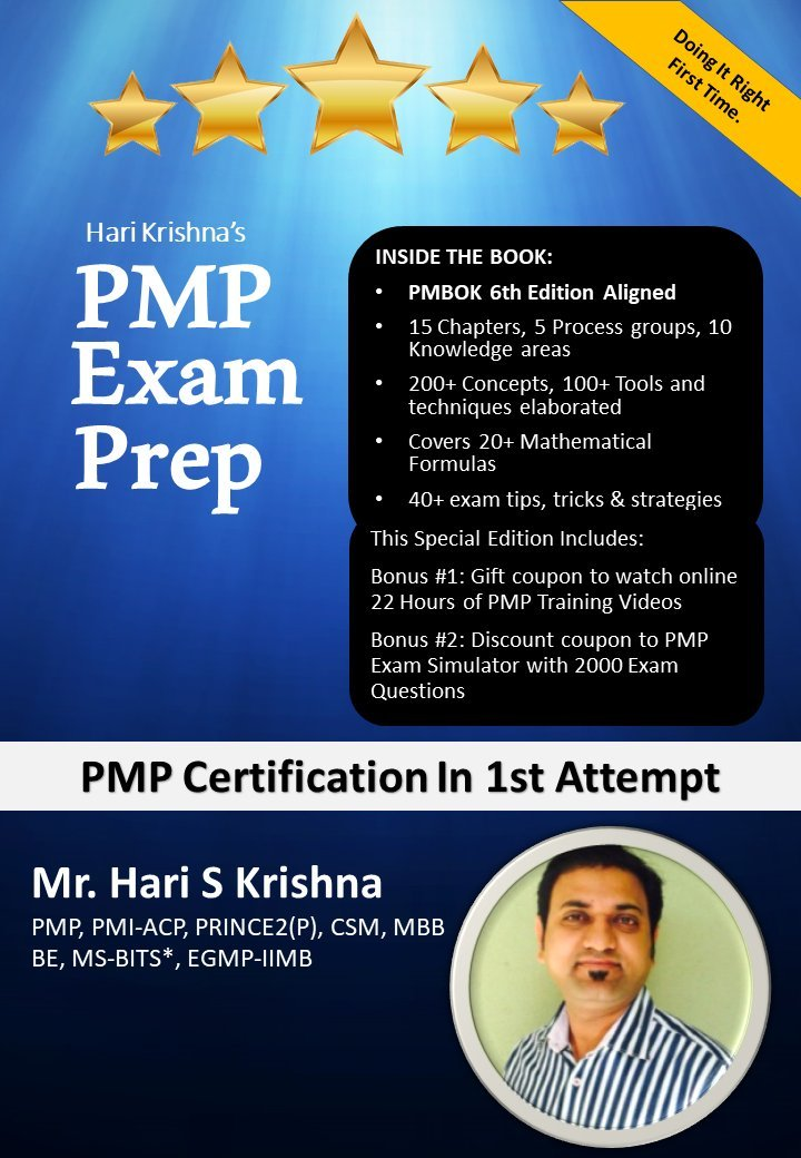 Buy Pmp Certification In 1st Attempt Book Online At Low Prices In