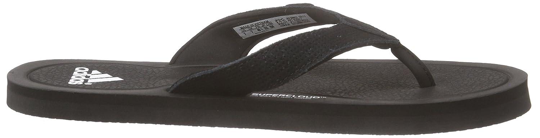 adidas Litha Lea Sc M B25917 schwarz, herren, preis, Größe