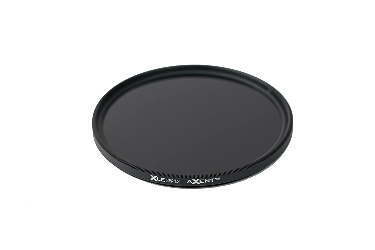 Tiffen 67mm aXent 67ND30 Long Exposure 10 Stop Filter-Black