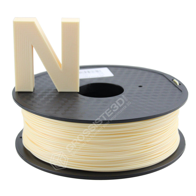 Filamento 3d pla FDM impresora 3d y bolígrafo 3d 1.75 mm 1 kg Skin ...