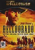 Helldorado - édition gold