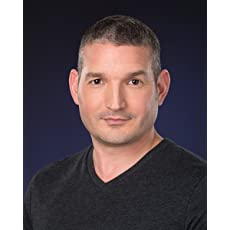 Ian Cadena