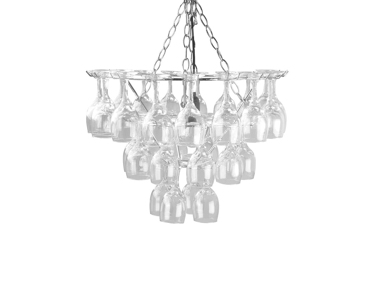 Leitmotiv vino glass pendant lamp ceiling pendant fixtures leitmotiv vino glass pendant lamp ceiling pendant fixtures amazon arubaitofo Image collections