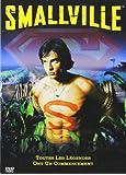Smallville (épisode pilote)