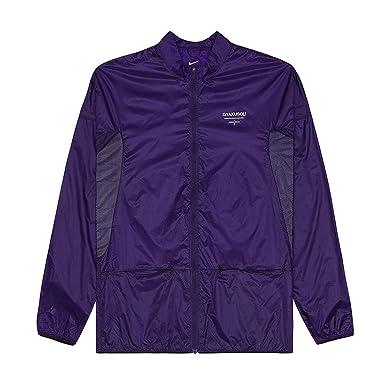 Nike Jacke Bestellen   NikeLab Gyakusou Packable Jacket
