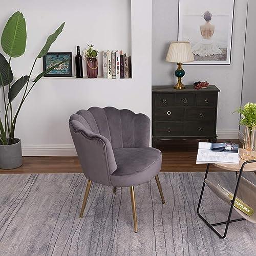 BALIAA Modern Accent Chair
