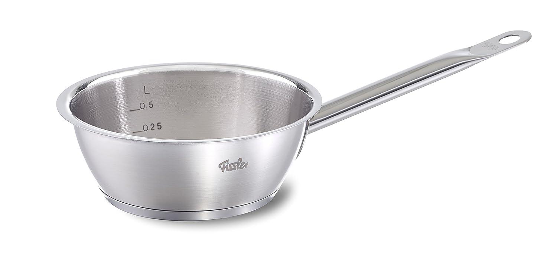 Fissler Sauté Pan Original Professional Collection® 24 cm 2.8 l Fissler GmbH F084143241000