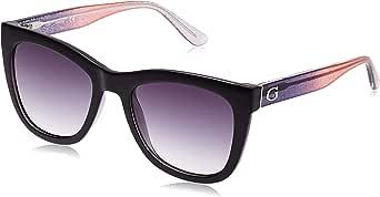 Guess Cat Eye Sunglasses for Women