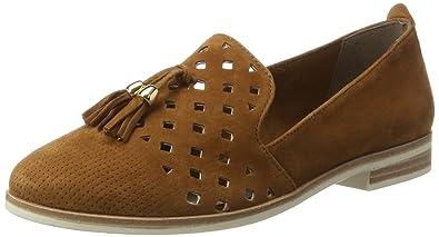 Tamaris Damen 24204 Slipper  Amazon   Amazon  Schuhe & Handtaschen a35ecb