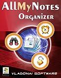 AllMyNotes Organizer [Download]