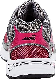 5c77ef246eba AVIA Women s Avi-Execute Running Shoe