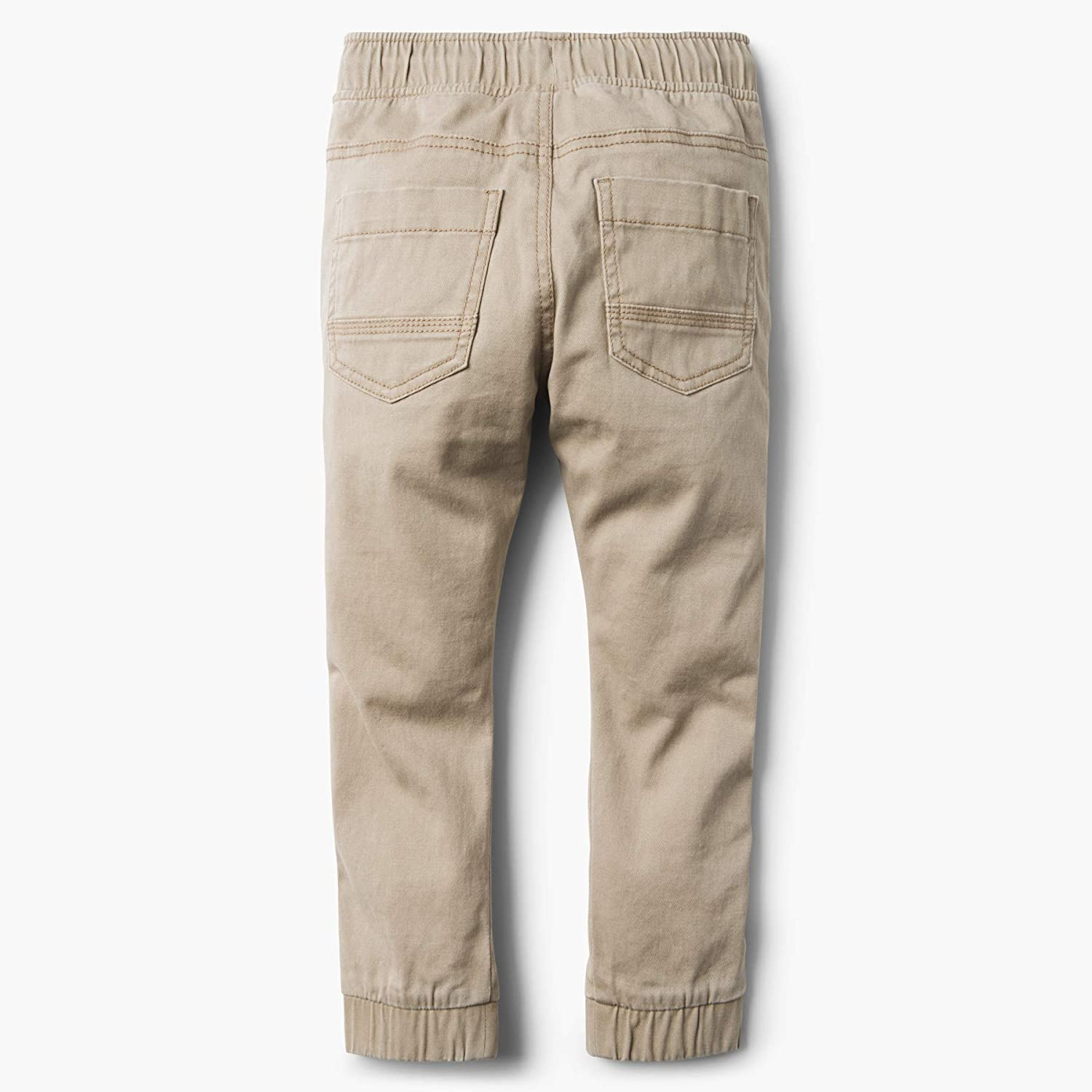 Gymboree Boys Big Relaxed Fit Jogger