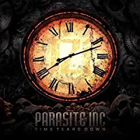 Time Tears Down (Japanese Bonus Material)