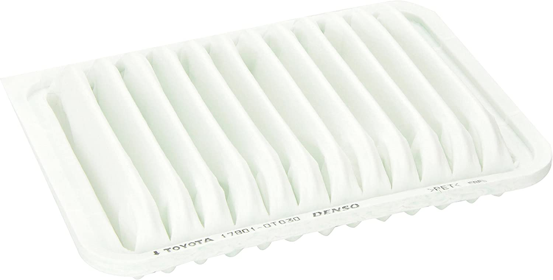 Toyota Genuine Parts 17801-21050 Air Filter