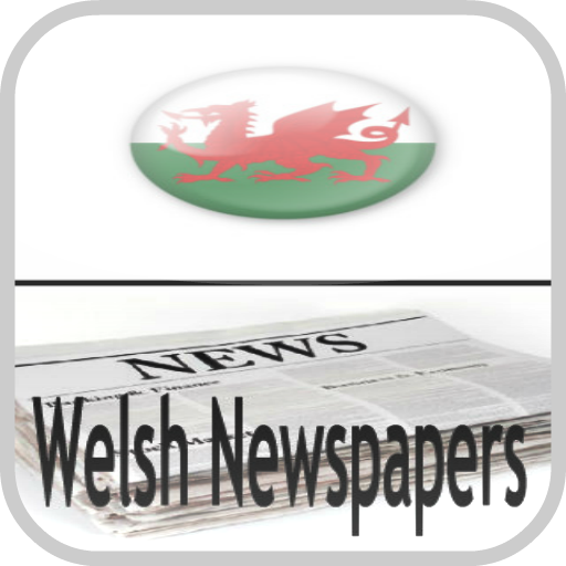 Daily Newspaper Advertiser (Welsh Newspapers)