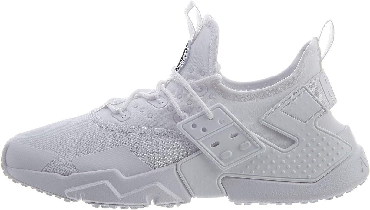 DriftSneakers Nike Air Huarache Basses Homme lK1FuJc3T