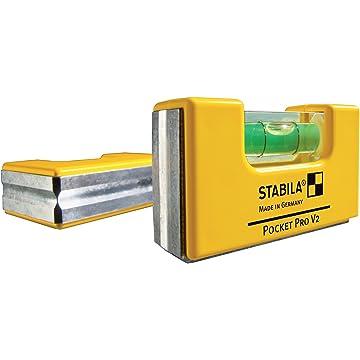 buy Stabila Pocket Pro V2