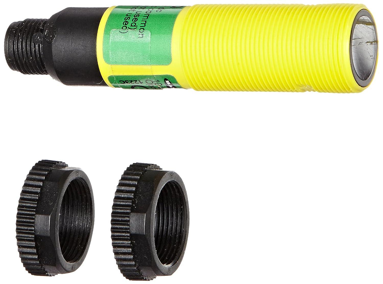 BANNER S18SP6FF100Q Sensor Eyes