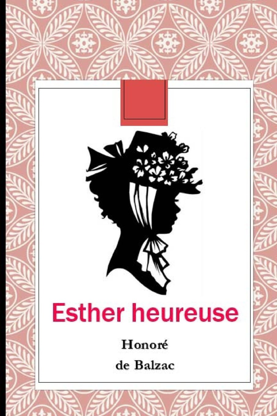 Esther heureuse (French Edition) pdf