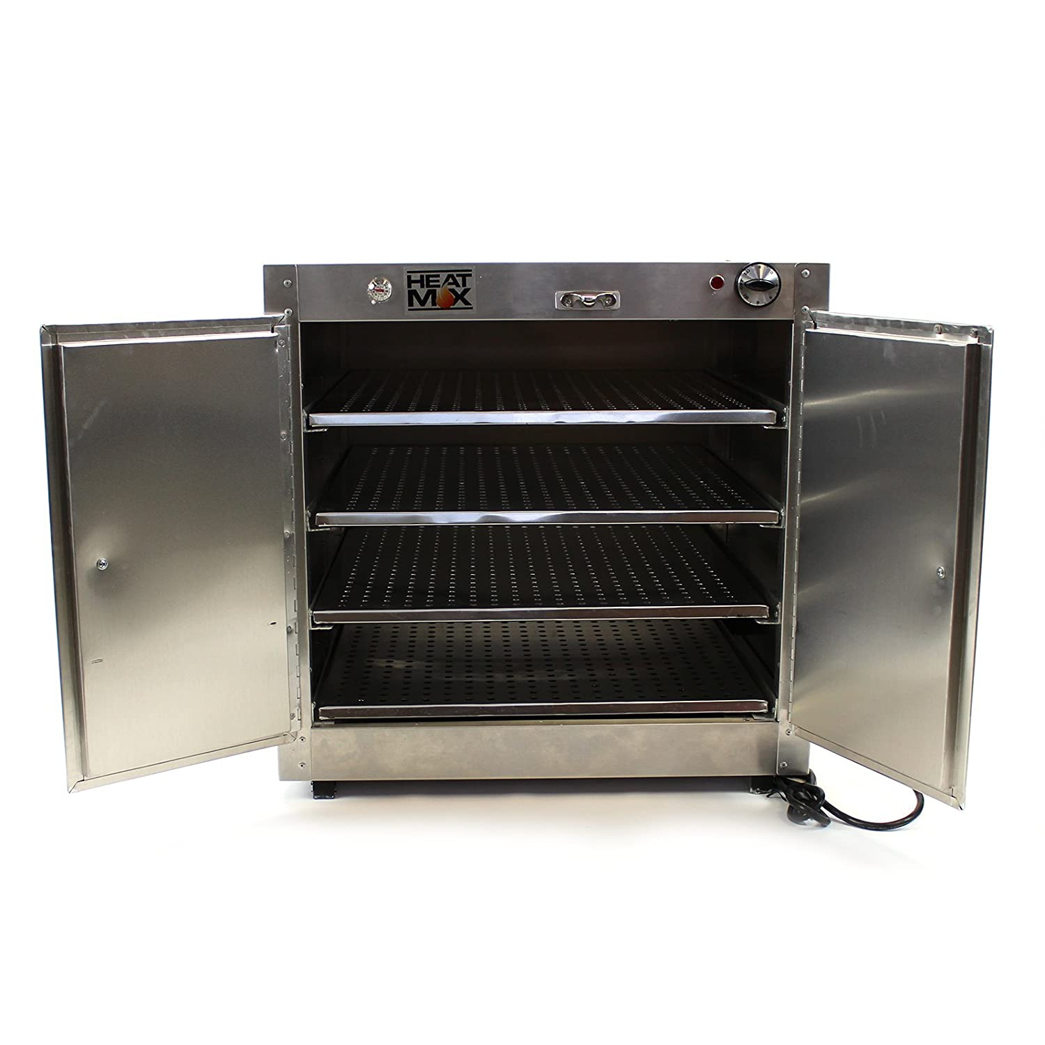 mercial catering hot box proofer warmer food pizza