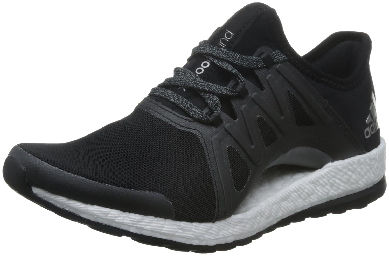 Adidas Pureboost Xpose, Chaussures de Course Femme, Noir (Nero (Nero Noir Negbas/Ftwbla/Griosc), 40 EU - B01NCVHR43 - Route et chemin e11b30