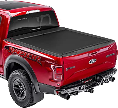 Amazon Com Roll N Lock M Series Retractable Truck Bed Tonneau Cover Lg101m Fits 2015 2020 Ford F 150 5 7 Bed 67 1 Automotive