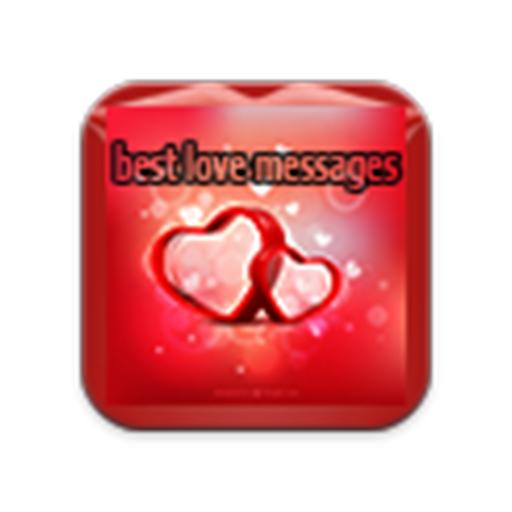Best Love Messages