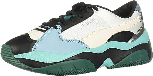 | PUMA Women's Storm.Y Sneakers | Shoes