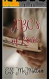 ABC's of Love