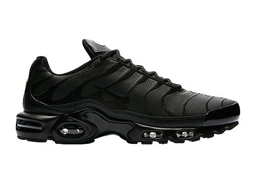 Nike Herren Air Max Plus Laufschuhe