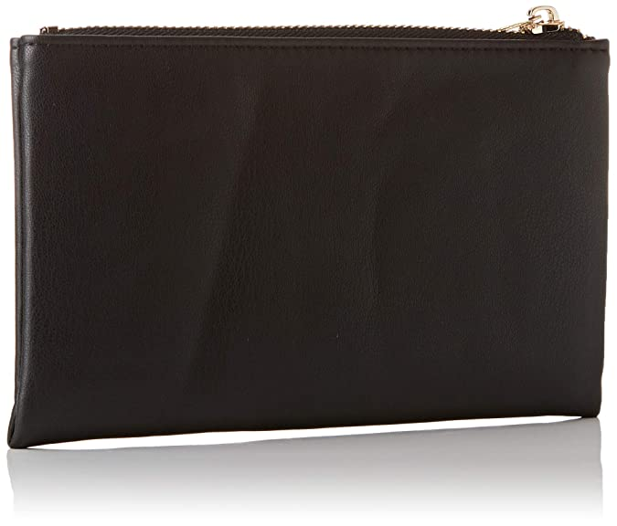DON ALGODÓN Urban, Cartera monedero billetera de mujer para 17x12x2 cm