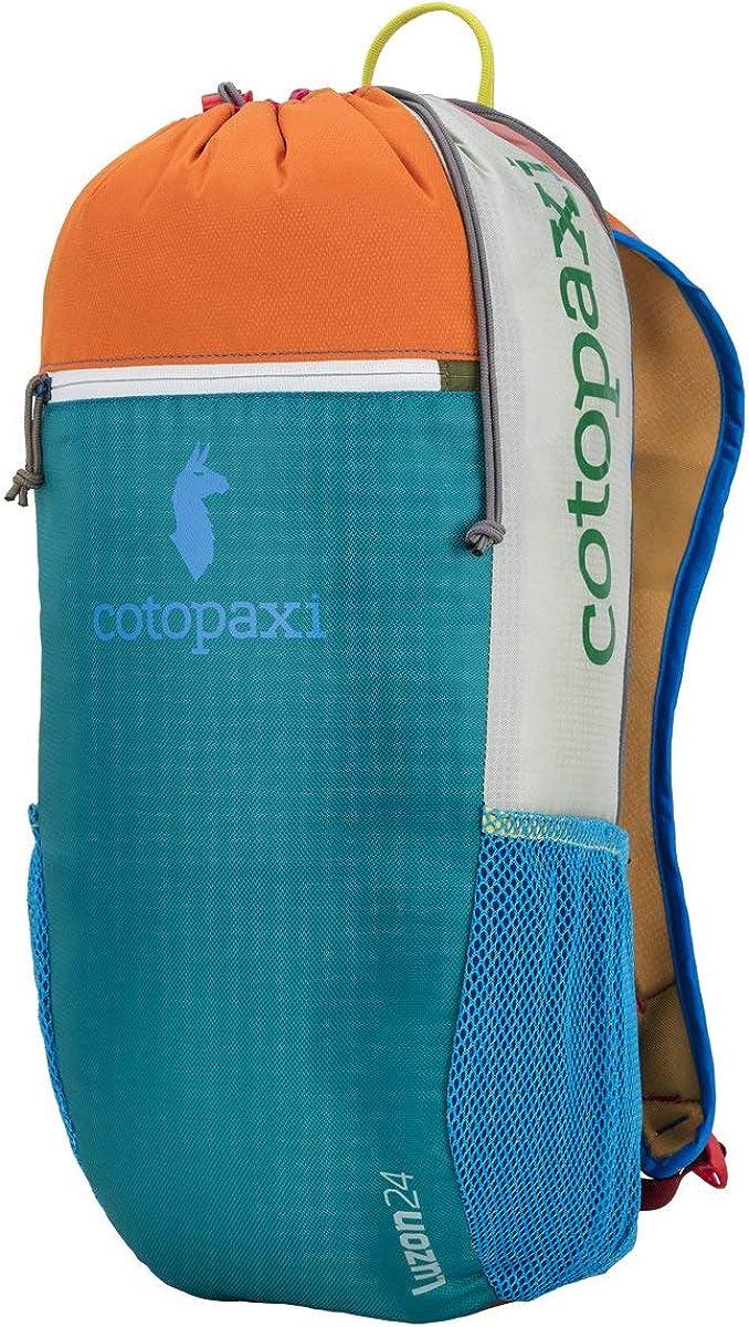 Cotopaxi 24 L Luzon Daypack