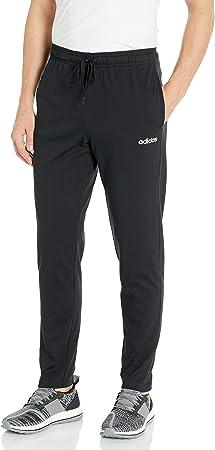 adidas pants on sale