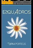 ESQUADROS