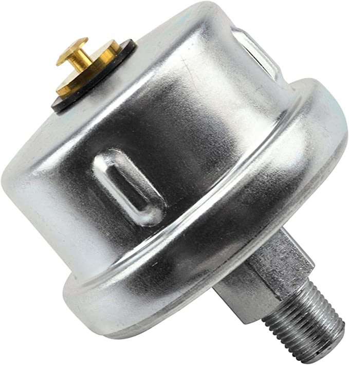 Engine Oil Pressure Switch Beck//Arnley 201-1954