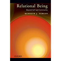 Relational Being: Beyond Self and Community