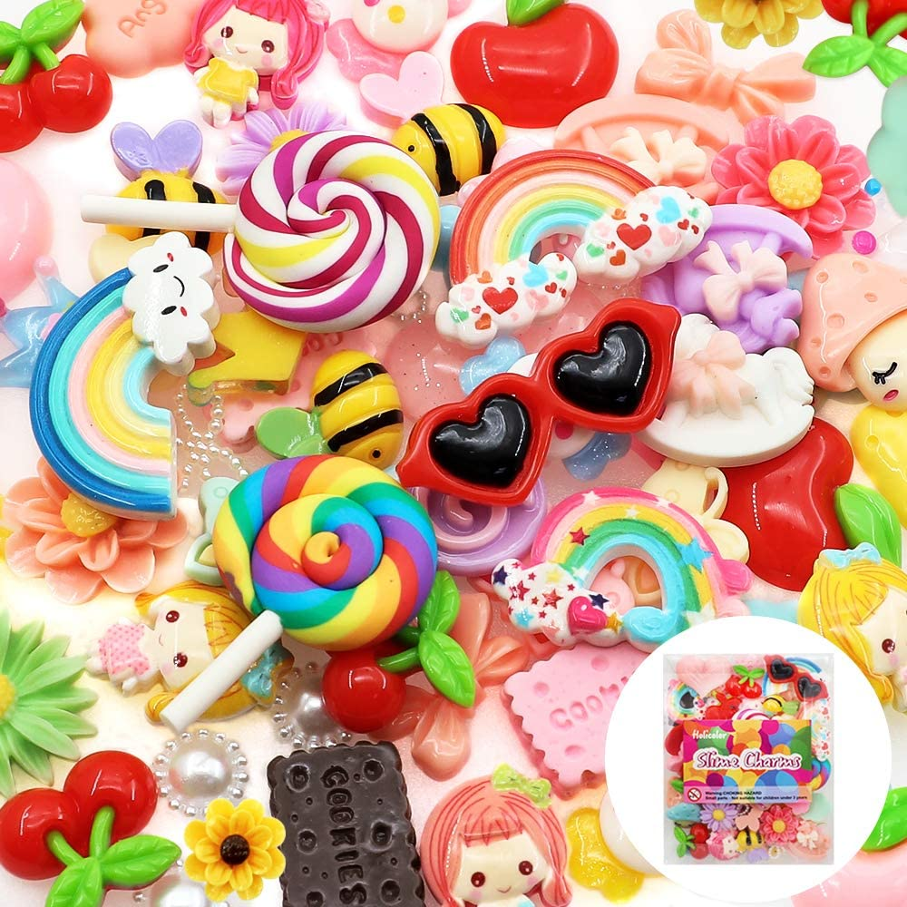 Dress It Up Buttons Sweet Tooth Valentines craft Scrapbooking