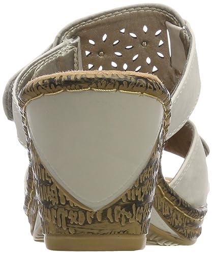 Femme et 4822001 Sacs Mules Supremo Chaussures wUCgq