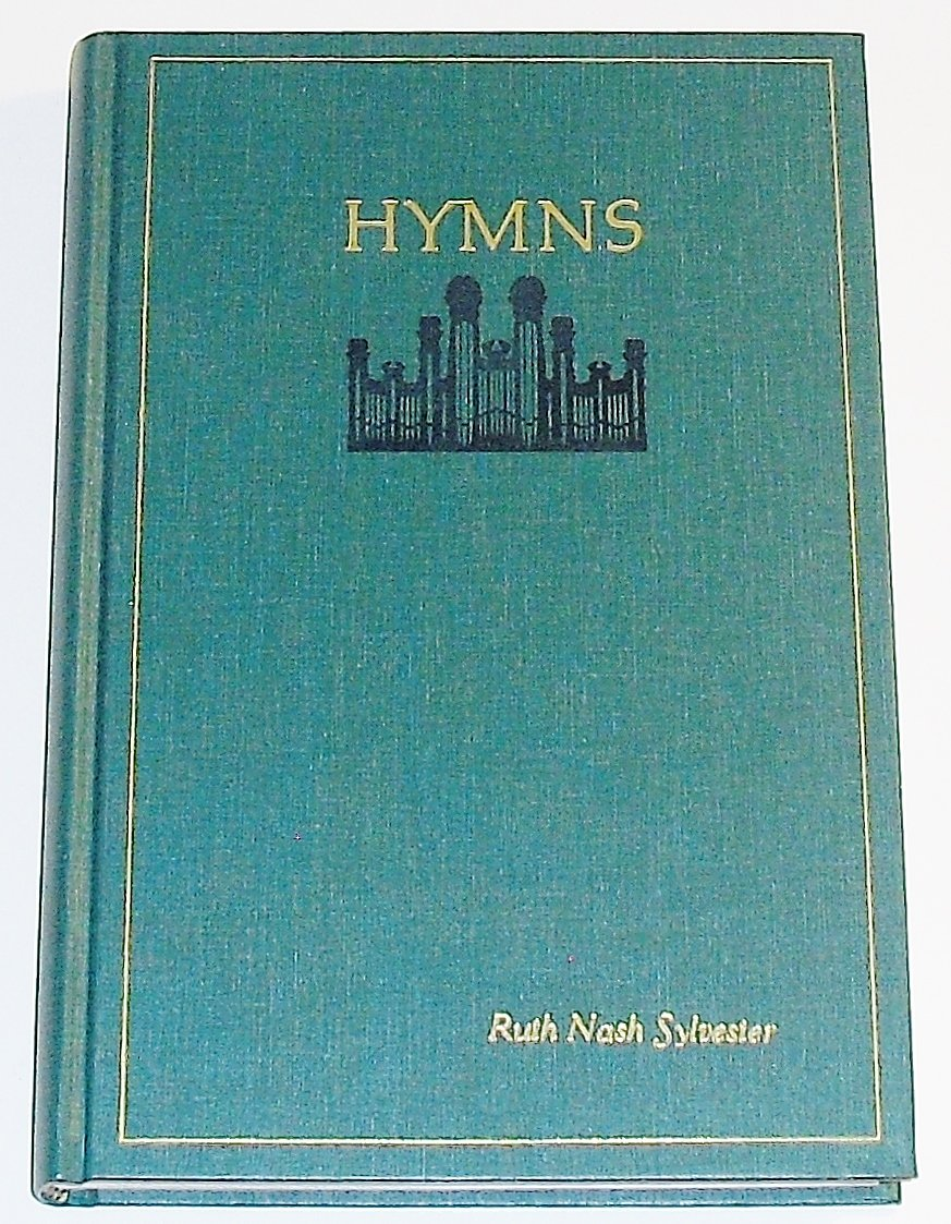 Antyki i Sztuka The Church Hymnal Number Two 1948 Church of Christ Shape Note Softcover Songbook