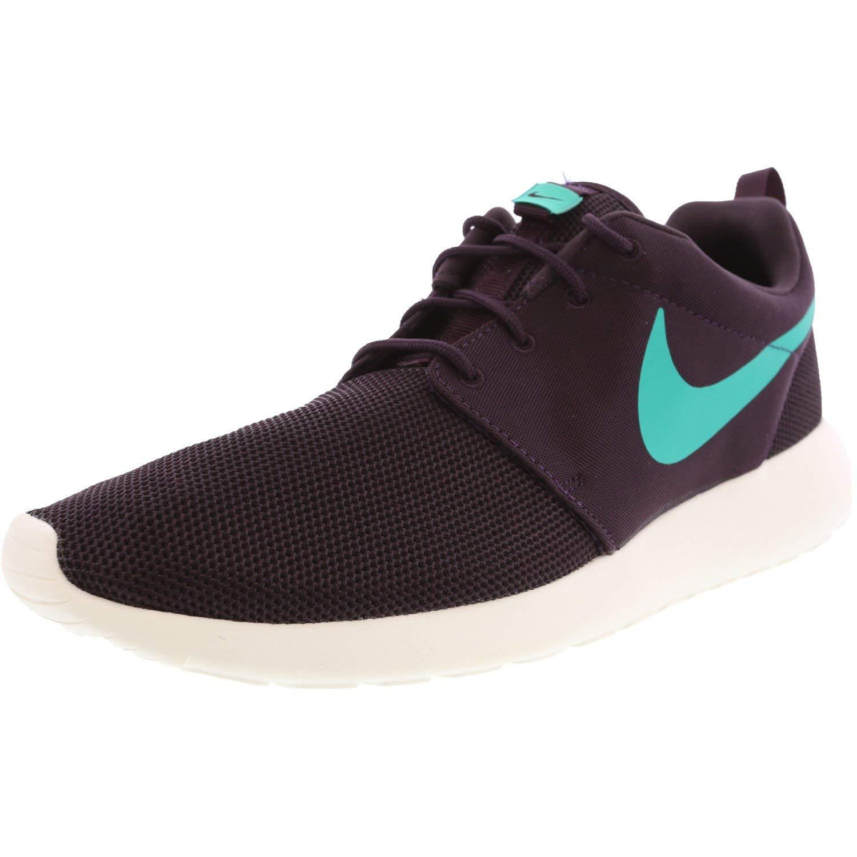 Nike Men's Roshe Run- Buy Online in