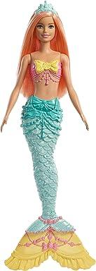 Amazon.es: Barbie
