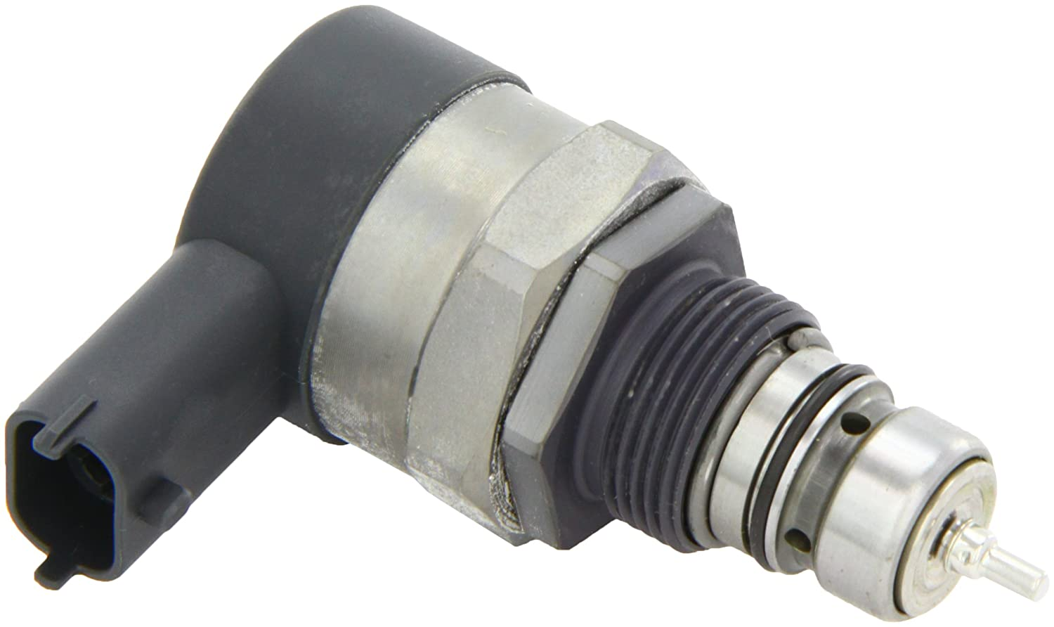 Bosch 0281002507 Pressure Regulator